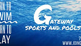 Gateway Sports and Pools