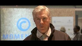 COP23 Climate Change - Ethanol Alliance