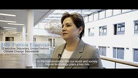 ClimateTECH - UNFCCC
