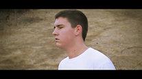 'Lost In Limbo'- Short Film by Kellen Gibbs NYFA