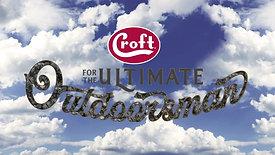 Ultimate Outdoorsman Promo