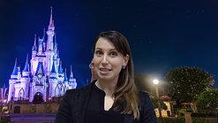 Disney on Stage - Intro