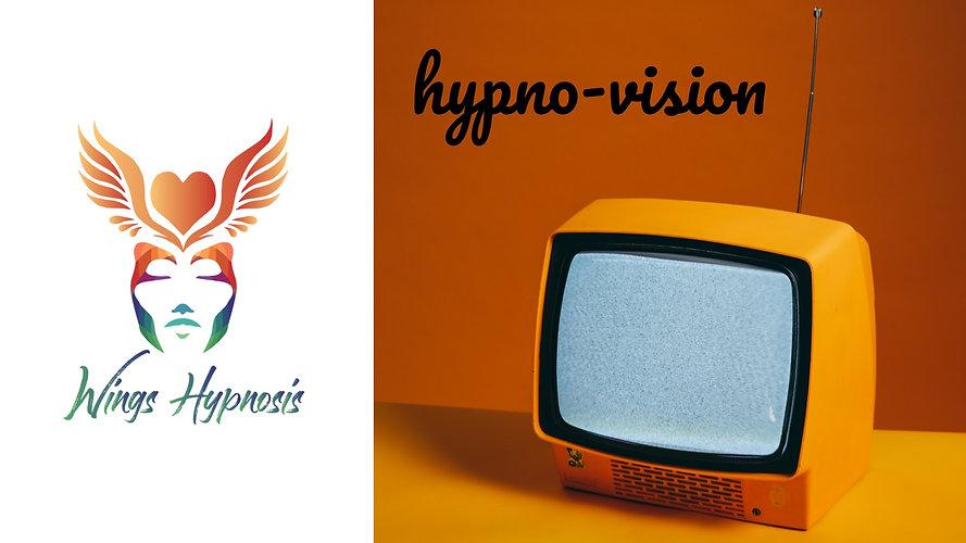 Wings Hypno-Vision!