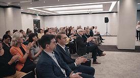 Fokus Optik - Konference