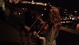 Hudební videoklip - Maroon 5 cover