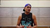 charlie (online-video-cutter.com)-2