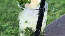 tuto cocktail 25.04.20