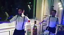 flairtandem flairbartenders  bartenderslife graninimojito havana simply (1)