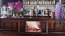 tuto cocktails du samedi 18 avril 2020