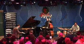 Late Set - Jazz Kitchen, Indianapolis