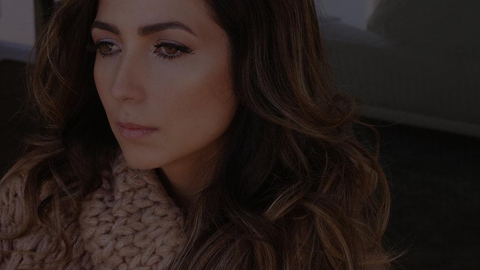 DIGA (Luciana Araújo)
