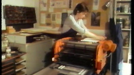 MOVIE SWR 1983