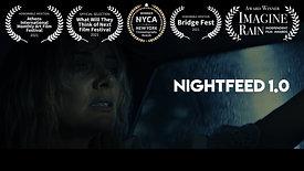 Nightfeed 1.0 - 2021 trailer