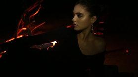 Jess Montero - LaSierra Jewelry