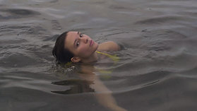 Masha - Bikinis Poly