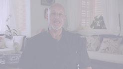 Jonathan Burke Testimonial