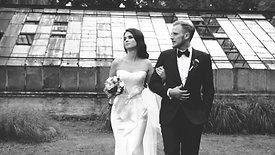 Kotryna & Martynas
