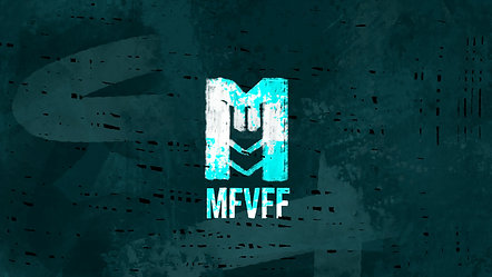 2020 MFVFF Animated Logo