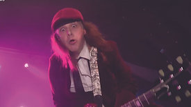 Trailer: AC/DC Experience