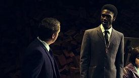 Trailer: Get Carter