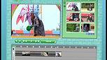 Splatalot 2 - marblemedia (BBC, ABC Australia, YTV, Netflix)