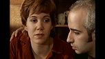 Jack & Jill (1998) - 'Lies and regrets' clip