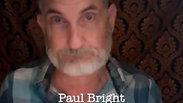 Paul Bright, Portland