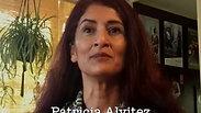 Patty Alvitez, Peru