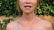 Elizabeth Lambert, Los Angeles