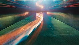 adidas X Speedflow Experience
