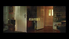 """MC1R Shortfilm """"Zusammenschneiden"""" - Coming soon."""