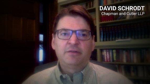 David Schrodt