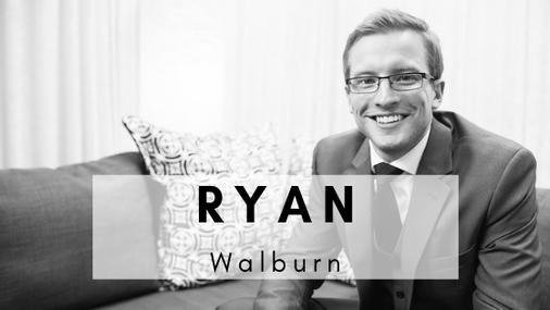 Ryan Walburn