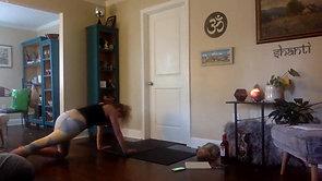 Core Yoga Deb 1