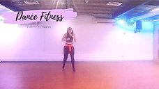 Dance fitness 2