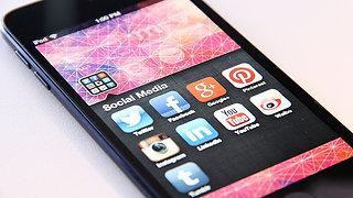 SOCIAL MEDIA VIDEO SAMPLES