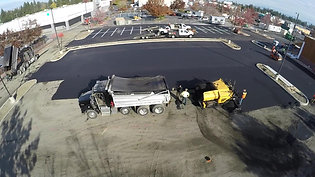Black Diamond Asphalt Paving LLC