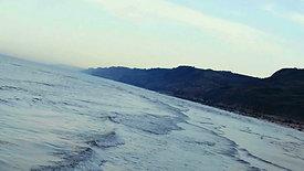 TLS / ON THE BEACH
