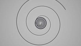 Lamy Spiral