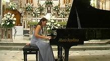 R_Schumann_sonata_op22_n2_i_movimento