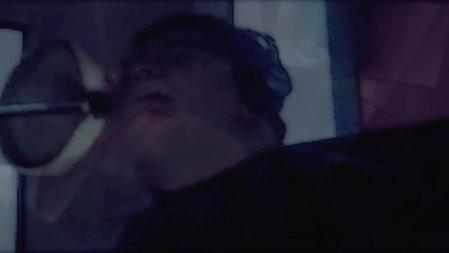 """""""Solo Por Mirarla"""" con Carlos Latre"""