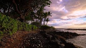 MANAI LANI TRAIL H.264 HD