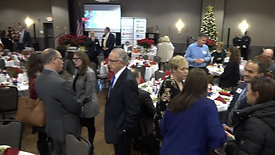 MRCC Annual Holiday Luncheon 2018