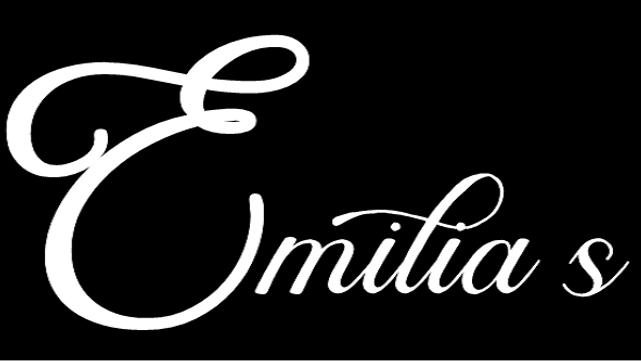 Emilia's