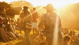 Corona Splore Festival 2019