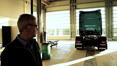Promotievideo | Kotra Logistics