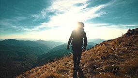 Forging a Prayer Partnership With God
