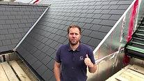 Roofing Update