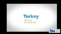 Turkish Exporters Assembly (TIM)