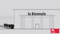 Venice Biennale   Pavilion of Turkey